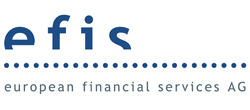 efis - european financial services AG