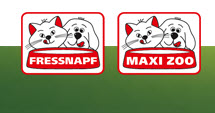 fressnapf_logo